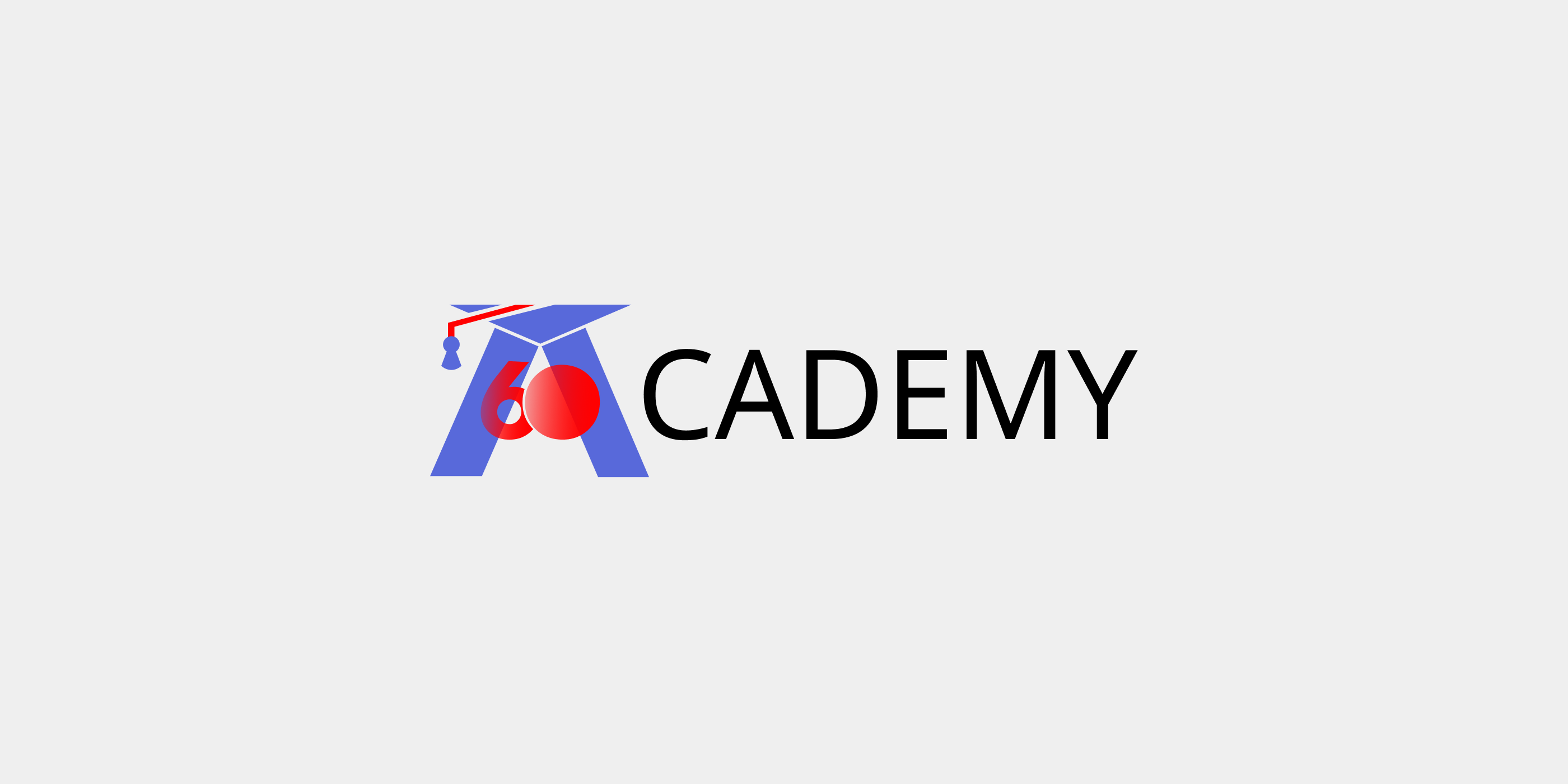 Welcome to the Academy60 blog!